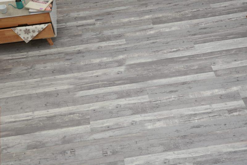 Vinilinės grindys Harbor Avenue