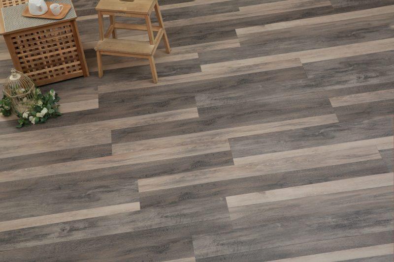 Vinilinės grindys Gallery Imperial Grey
