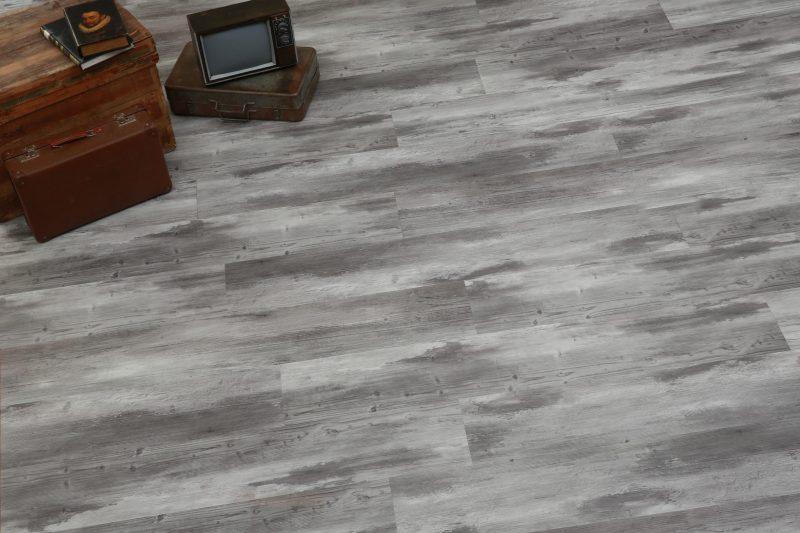 Nordic Lava Grey