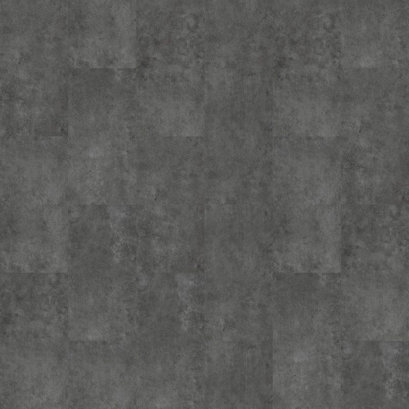Vinilinės grindys plytelėmis