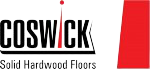 coswick logo 150x70 removebg preview Adrijus