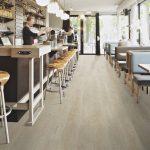 Vinilinės grindys Forbo Enduro Light Timber