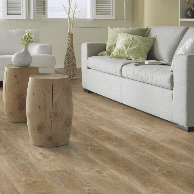 Vinilinės grindys Forbo Enduro Natural Timber