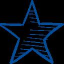 reverbnation logo Adrijus