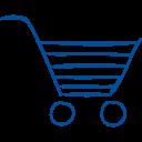shopping cart sketch1 Adrijus