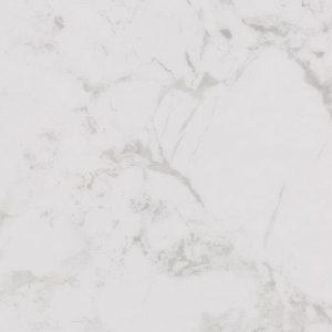 Vinilinės grindys plytelėmis Forbo Allura Material white marble (50x50 cm)