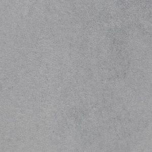Vinilinės grindys plytelėmis Forbo Allura Material grey cement (100x100 cm)