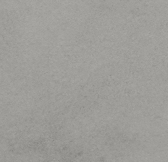 Vinilinės grindys plytelėmis Forbo Allura Material smoke cement (100x100 cm)