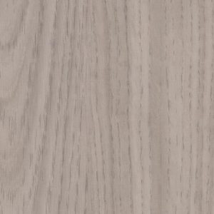 Vinilinės grindys lentelėmis Forbo Allura Wood grey waxed oak