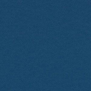 Vinilinės grindys plytelėmis Forbo Allura Material denim