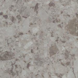 Vinilinės grindys plytelėmis Forbo Allura Material grey marbled stone