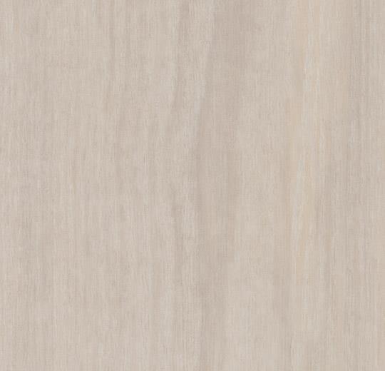 Vinilinės grindys lentelėmis Forbo Allura Wood light ash