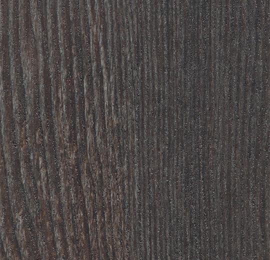 Vinilinės grindys lentelėmis Forbo Allura Wood brown ash