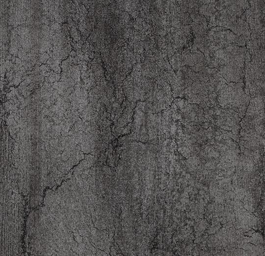 Vinilinės grindys lentelėmis Forbo Allura Wood burned oak