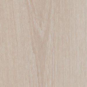 Vinilinės grindys lentelėmis Forbo Allura Wood bleached timber (50x15 cm)