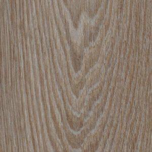 Vinilinės grindys lentelėmis Forbo Allura Wood hazelnut timber (50x15 cm)