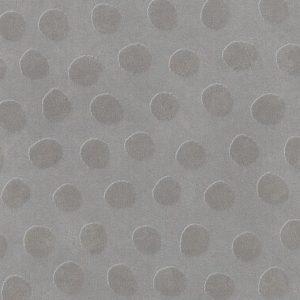 Vinilinės grindys plytelėmis Forbo Allura Material warm concrete dots