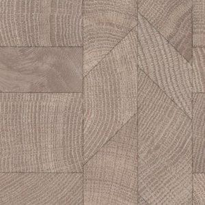 Vinilinės grindys lentelėmis Forbo Allura Wood light graphic wood