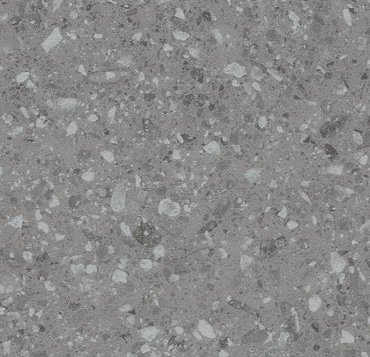 Vinilinės grindys plytelėmis Forbo Allura Puzzle lead stone