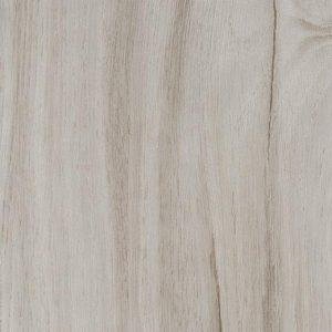 Vinilinės grindys lentelėmis Forbo Allura Wood whitened oak