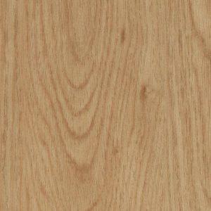 Vinilinės grindys lentelėmis Forbo Allura Wood honey elegant oak