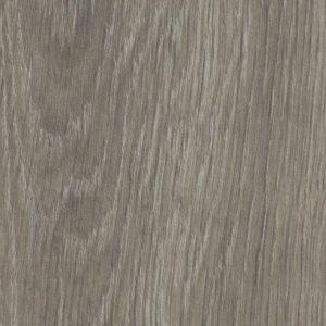 Vinilinės grindys plytelėmis Forbo Allura Puzzle grey giant oak