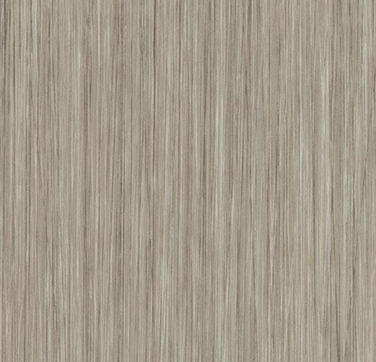 Vinilinės grindys plytelėmis Forbo Allura Puzzle oyster seagrass