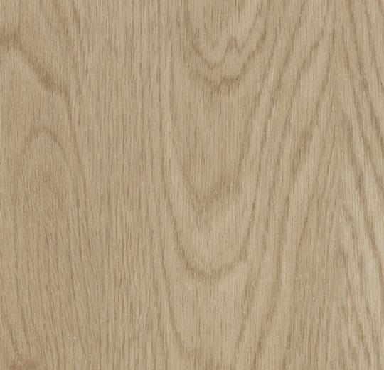 Vinilinės grindys plytelėmis Forbo Allura Puzzle whitewash elegant oak