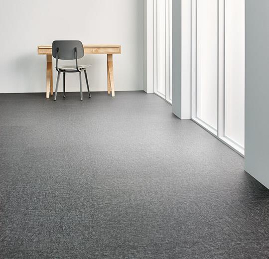 Vinilinės grindys plytelėmis Forbo Allura nickel metal brush