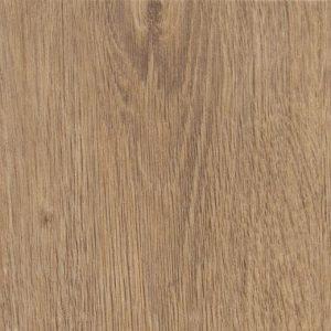 Vinilinės grindys lentelėmis Forbo Allura Wood light rustic oak