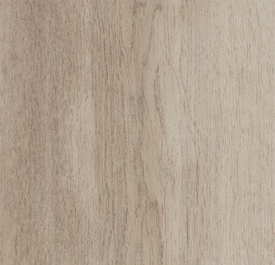 Vinilinės grindys lentelėmis Forbo Allura Wood white autumn oak
