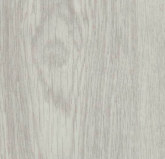 Vinilinės grindys lentelėmis Forbo Allura Wood white giant oak