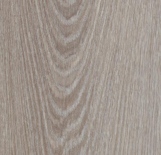 Vinilinės grindys lentelėmis Forbo Allura Click Pro greywashed timber