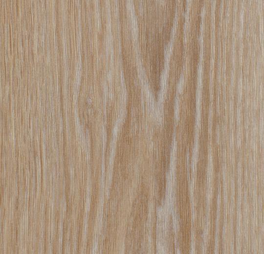Vinilinės grindys lentelėmis Forbo Allura Click Pro blond timber