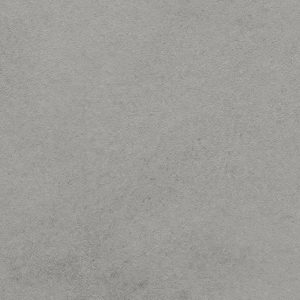 Vinilinės grindys plytelėmis Forbo Allura Click Pro smoke cement