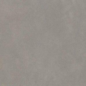Vinilinės grindys plytelėmis Forbo Allura Click Pro mist texture