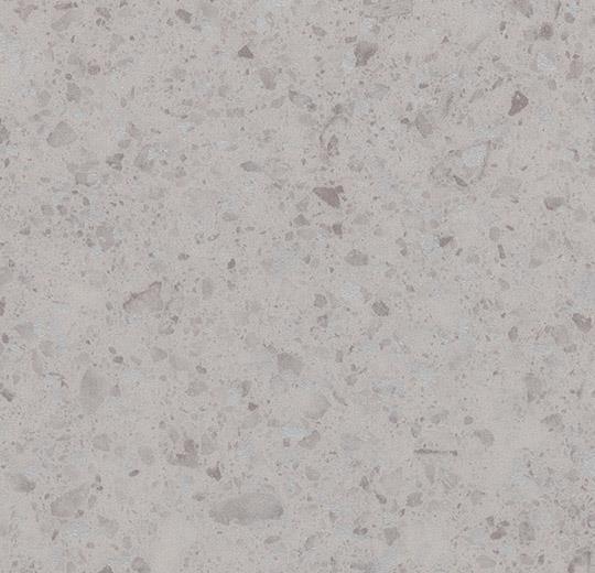 Vinilinės grindys plytelėmis Forbo Allura Click Pro grey stone
