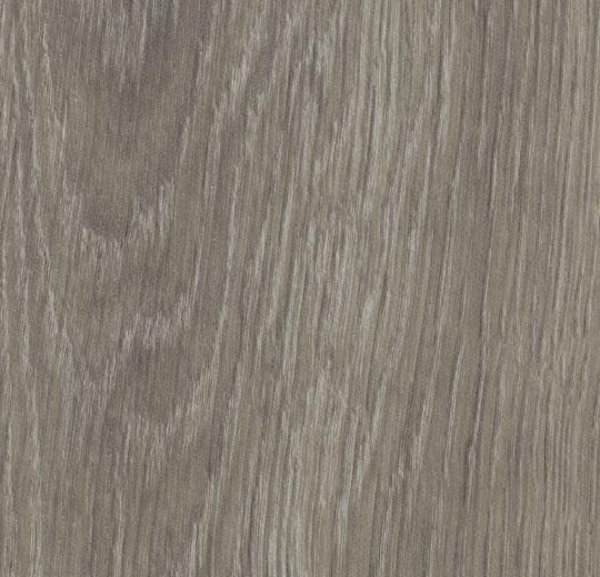 Vinilinės grindys lentelėmis Forbo Allura Ease grey giant oak