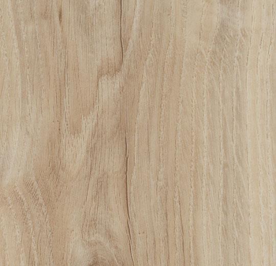 Vinilinės grindys lentelėmis Forbo Allura Ease light honey oak
