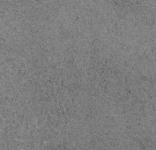 Vinilinės grindys plytelėmis Forbo Allura Ease iron cement