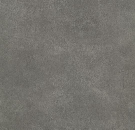 Vinilinės grindys plytelėmis Forbo Allura Ease natural concrete