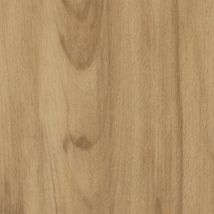 Vinilinės grindys lentelėmis Forbo Allura Click Pro classic beech