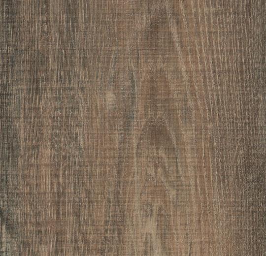 Vinilinės grindys lentelėmis Forbo Allura Click Pro brown raw timber