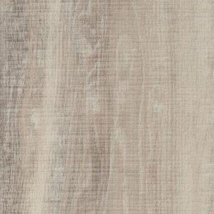 Vinilinės grindys lentelėmis Forbo Allura Click Pro white raw timber