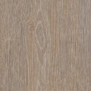 Vinilinės grindys lentelėmis Forbo Allura Click Pro steamed oak