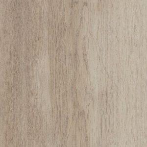 Vinilinės grindys lentelėmis Forbo Allura Click Pro white autumn oak