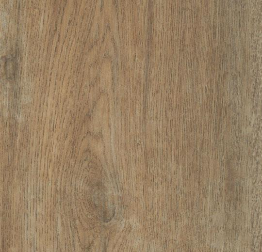 Vinilinės grindys lentelėmis Forbo Allura Click Pro classic autumn oak