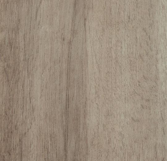 Vinilinės grindys lentelėmis Forbo Allura Click Pro grey autumn oak