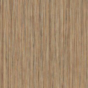 Vinilinės grindys lentelėmis Forbo Allura Click Pro natural seagrass