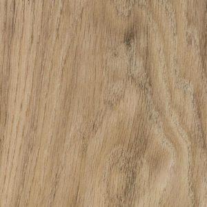 Vinilinės grindys lentelėmis Forbo Allura Click Pro central oak